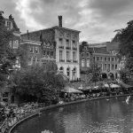 Woonwensen in de snelst groeiende stad van Nederland | Bewustnieuwbouw
